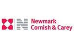 Newmark Cornish & Carey - Richard Hoyt