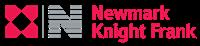 Newmark Knight Frank - Richard Hoyt
