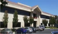 Several Office Suites For Lease - 550 Gateway