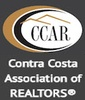 Contra Costa Association of REALTORS