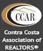Contra Costa Association of REALTORS