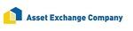 Asset Exchange Company
