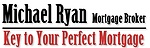 Michael Ryan & Associates