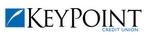 KeyPoint Credit Union