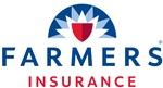 Farmers Insurance - Jessie Banuelos
