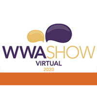 WWA's 40th Anniversary Symposium & Trade Show Goes Virtual