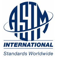 ASTM International F24 October 2020 Virtual Meeting