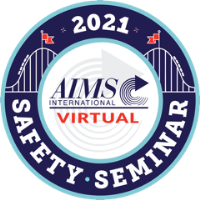 AIMS International 2021 Safety Seminar