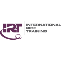 IRT Virtual Ride Camp On-Demand