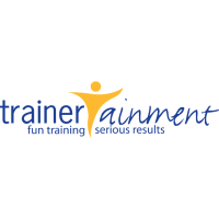 TrainerTainment Performance Leadership Webinar