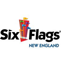 108th Anniversary Summer Meeting at Six Flags New England