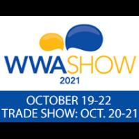 WWA Annual Symposium & Trade Show