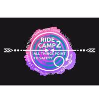 International Ride Training - Nashville