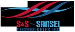 S&S - Sansei Technologies