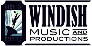 Windish Music and Productions