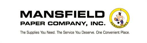 Mansfield Paper Company, Inc