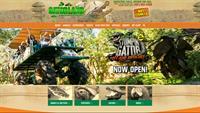 Gatorland www.gatorland.com