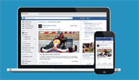 Facebook Marketing with Real Results (not likes and shares)