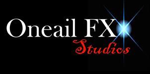 Oneail FX Studios LLC