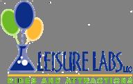Leisure Labs, LLC