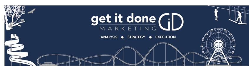 Get It Done Marketing
