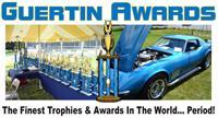 Gallery Image trophycarpage.jpg