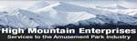 High Mountain Enterprises