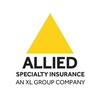 Allied Specialty Insurance, Inc.
