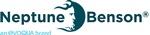 Neptune Benson - an EVOQUA brand