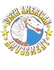 North American Amusements, Inc.