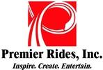 Premier Rides, Inc.