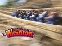 Educational Programs Announced At Quassy Amusement & Waterpark