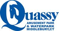 Stay-At-Home Projects Offered By Quassy Amusement & Waterpark