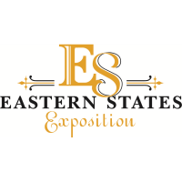 Planning Underway For New England 4-H Programs and Events at Eastern States Exposition