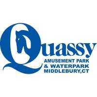 Quassy Amusement Park slated to open April 24 with community service initiatives