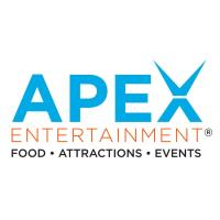 Apex Entertainment Works With The New England Center for Children To Feed Local Community