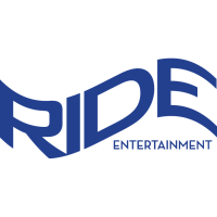 Ride Entertainment Partners with Clear Gear