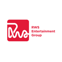 Award-Winning RWS Entertainment Group Launches New Hospitality Staffing Solution for Theme Parks, Hospitality Staffing Solution for Theme Parks, Hotels and Resorts