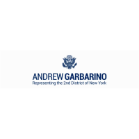Garbarino, Suozzi Introduce Bill to Provide Relief Funding to Amusement Parks and Similar Small Businesses