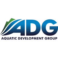 ADG LAUNCHES EPICSURF SETTING THE STATE FOR THE FUTURE OF THE SURF INDUSTRY