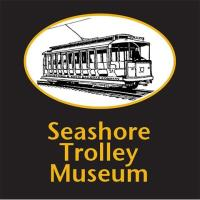 Celebrate 82 Years with Seashore Trolley Museum!
