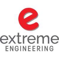 Extreme Engineering's all-new coaster, Cloud Coaster Storm