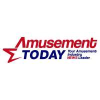 Amusement Today bestows 2021 Golden Ticket Awards in 27 categories