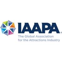 IAAPA Names Jakob Wahl Executive Vice President and Chief Operating Officer