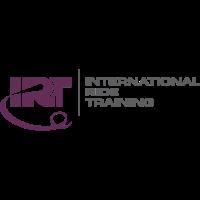International Ride Training welcomes all three Fun Spot America Theme Park locations to its iROC Pro