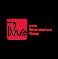 Award-Winning RWS Entertainment Group Taps Rochelle Wilhelm as Director of Business Development