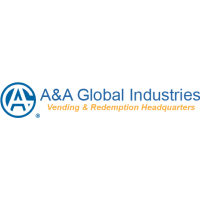 A&A Global Industries Announces Asset Purchase of HMS Monaco
