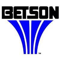 Betson Announces Promotion of Bob Dipipi to Vice President of Purchasing & Sales