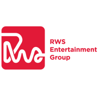 Award-Winning RWS Entertainment Group Offers Performers New Opportunity Amidst Pandemic