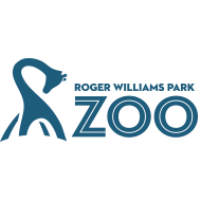 Roger Williams Park Zoo celebrates 29th year of Zoobilee! Feast with the Beasts  with Virtual Fundraiser, September 17